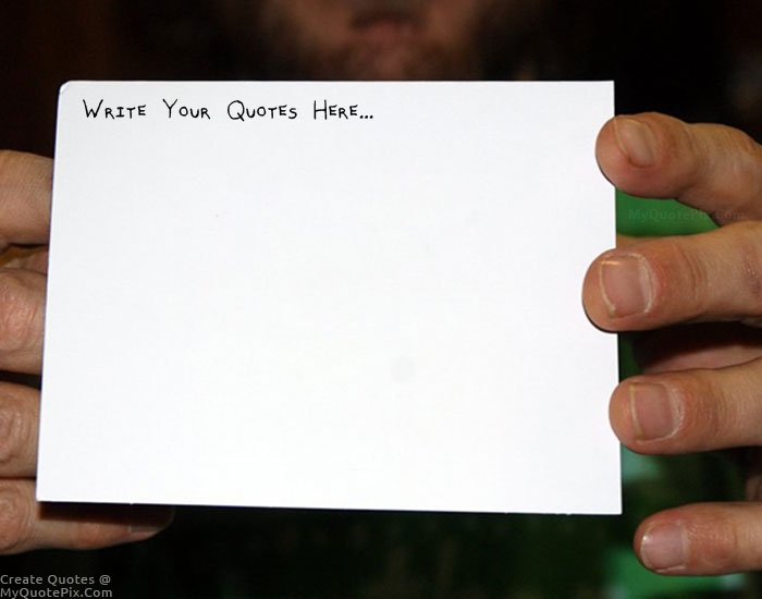 Design your own names of Boy Note In Hand