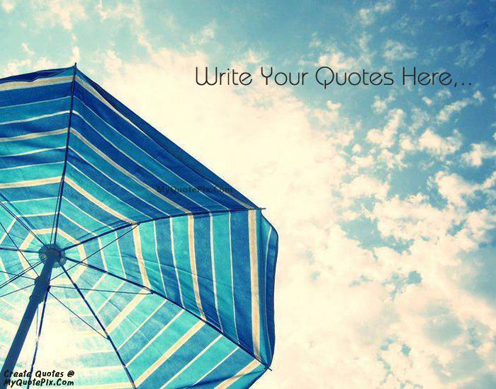 Design your own names of Sun Shield Umbrella