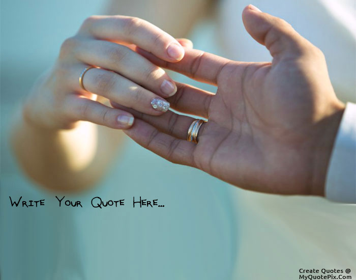 Hand Holding Lovely Couple quote pictures