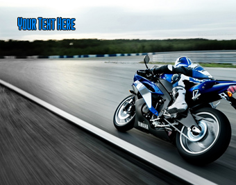Yamaha Bike quote pictures